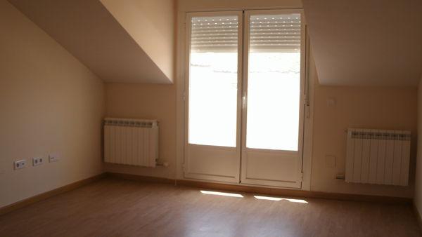 Apartamento en Villanubla (M56615) - foto3