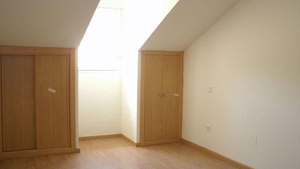 Apartamento en Villanubla (M56615) - foto12