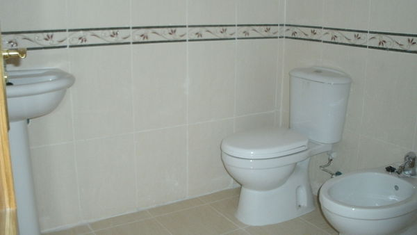 Apartamento en Villanubla (M56615) - foto14