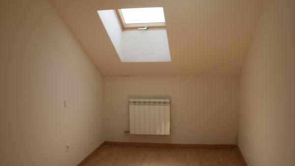 Apartamento en Villanubla (M56615) - foto7