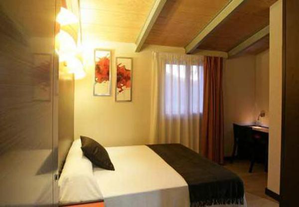 Hotel en Zaragoza (Hotel San Valero) - foto6