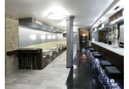Hotel en Zaragoza - 1