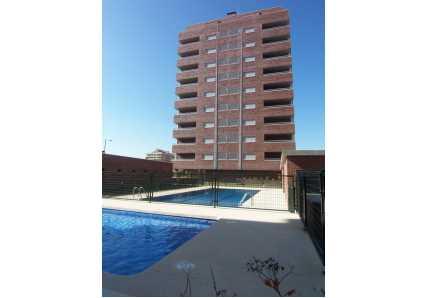 Apartamento en Sese�a (M56287) - foto9