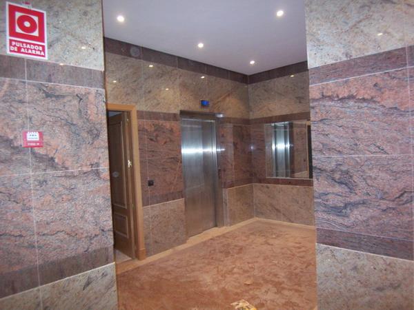 Apartamento en Sese�a (M56287) - foto2