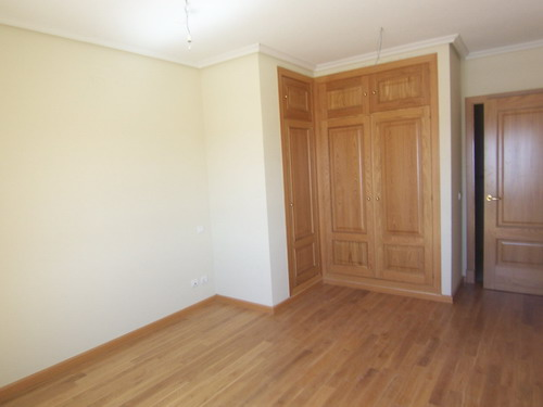 Apartamento en Sese�a (M56287) - foto5