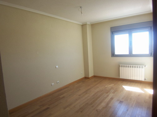 Apartamento en Sese�a (M56154) - foto15
