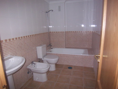 Apartamento en Sese�a (M56153) - foto12