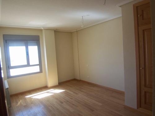 Apartamento en Sese�a (M56153) - foto9