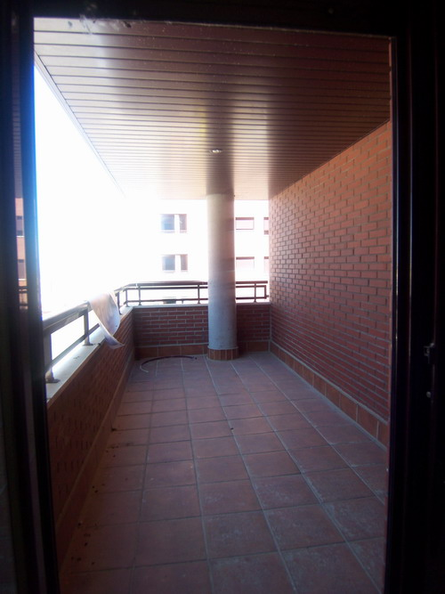 Apartamento en Sese�a (M56154) - foto18