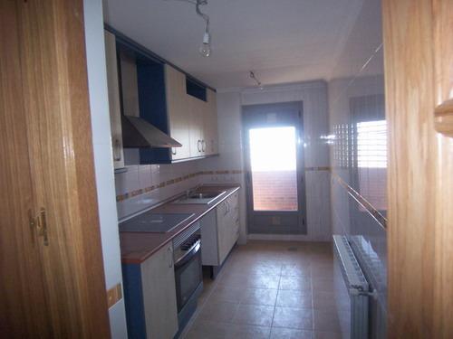 Apartamento en Sese�a (M56154) - foto5