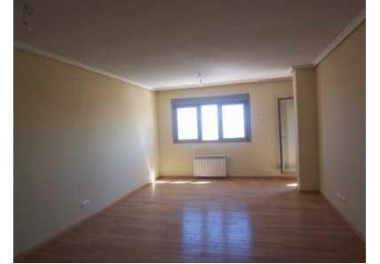 Apartamento en Sese�a (M56154) - foto19