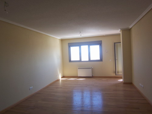 Apartamento en Sese�a (M56154) - foto0