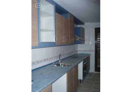 Apartamento en Sese�a - 1
