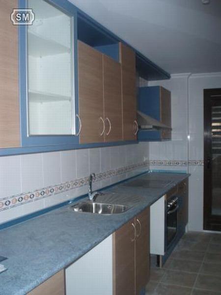 Apartamento en Sese�a (M56153) - foto2