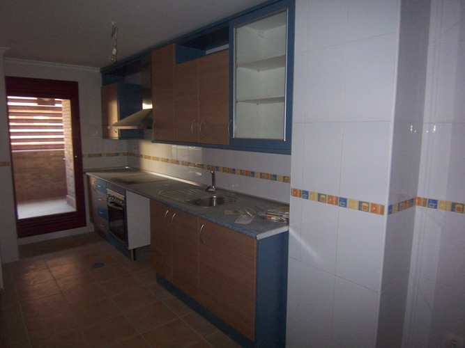 Apartamento en Sese�a (M56153) - foto8