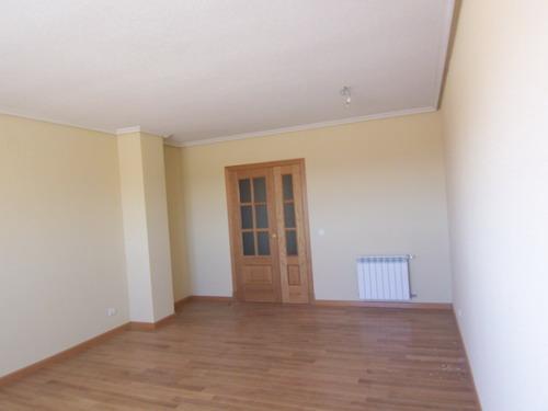 Apartamento en Sese�a (M56154) - foto6
