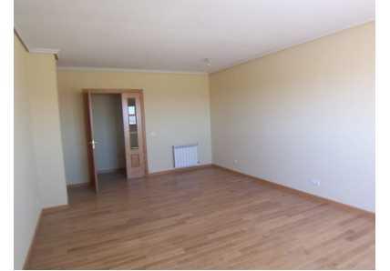 Apartamento en Sese�a (M56153) - foto15