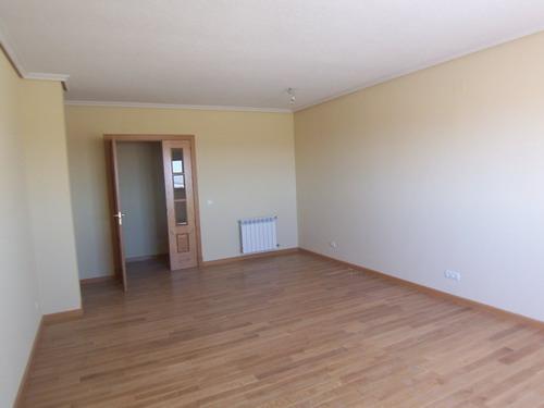 Apartamento en Sese�a (M56153) - foto0