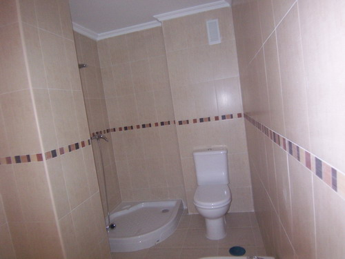 Apartamento en Sese�a (M56154) - foto13