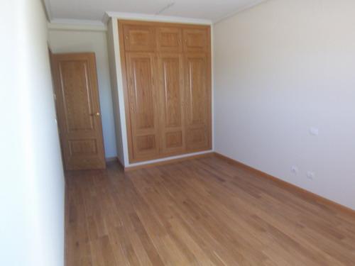 Apartamento en Sese�a (M56154) - foto3