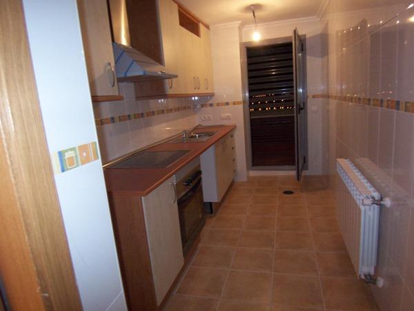 Apartamento en Sese�a (M56154) - foto9