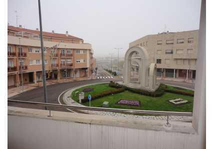 Apartamento en Carbajosa de la Sagrada (22763-0002) - foto10