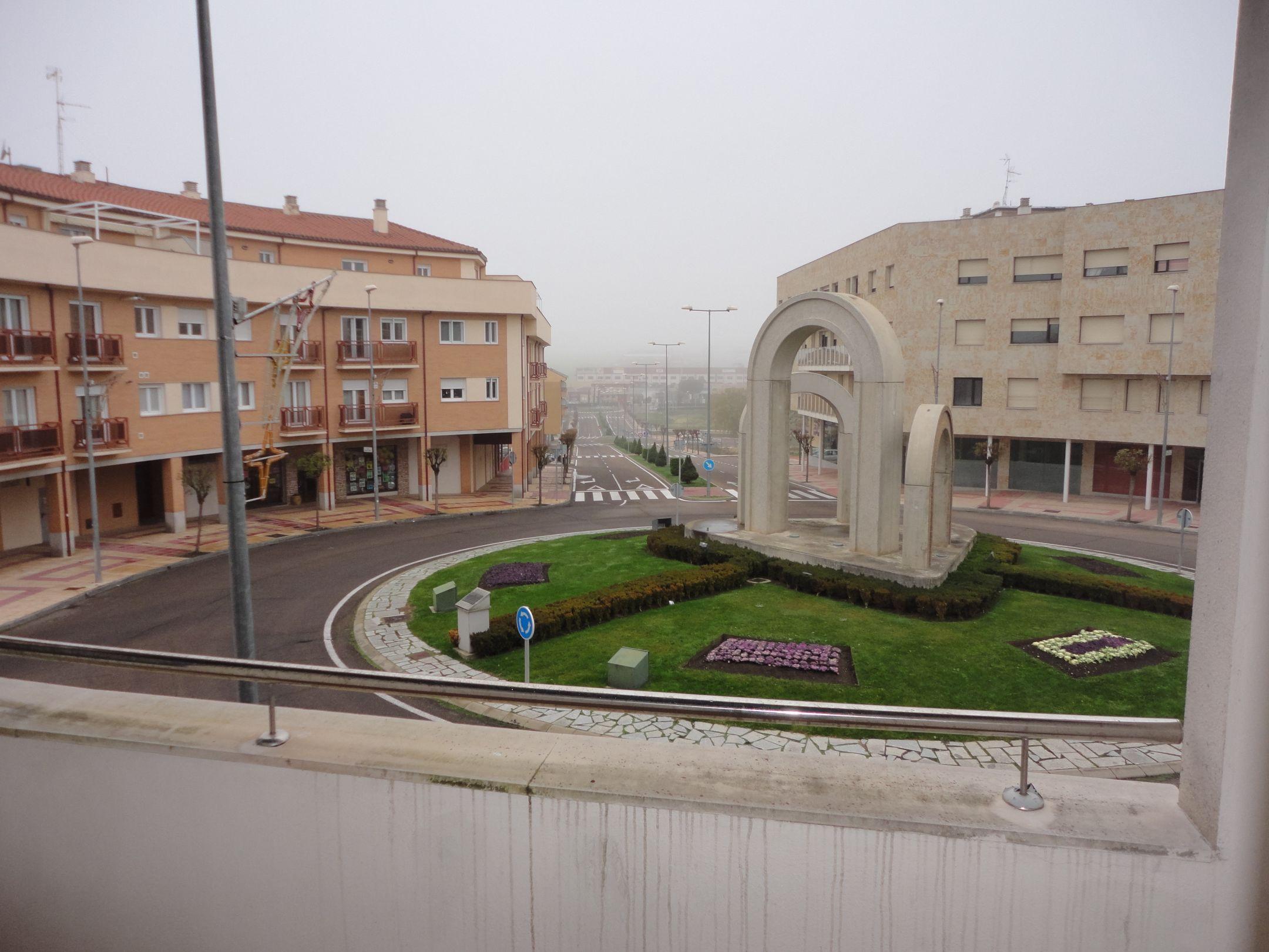 Apartamento en Carbajosa de la Sagrada (22763-0002) - foto0