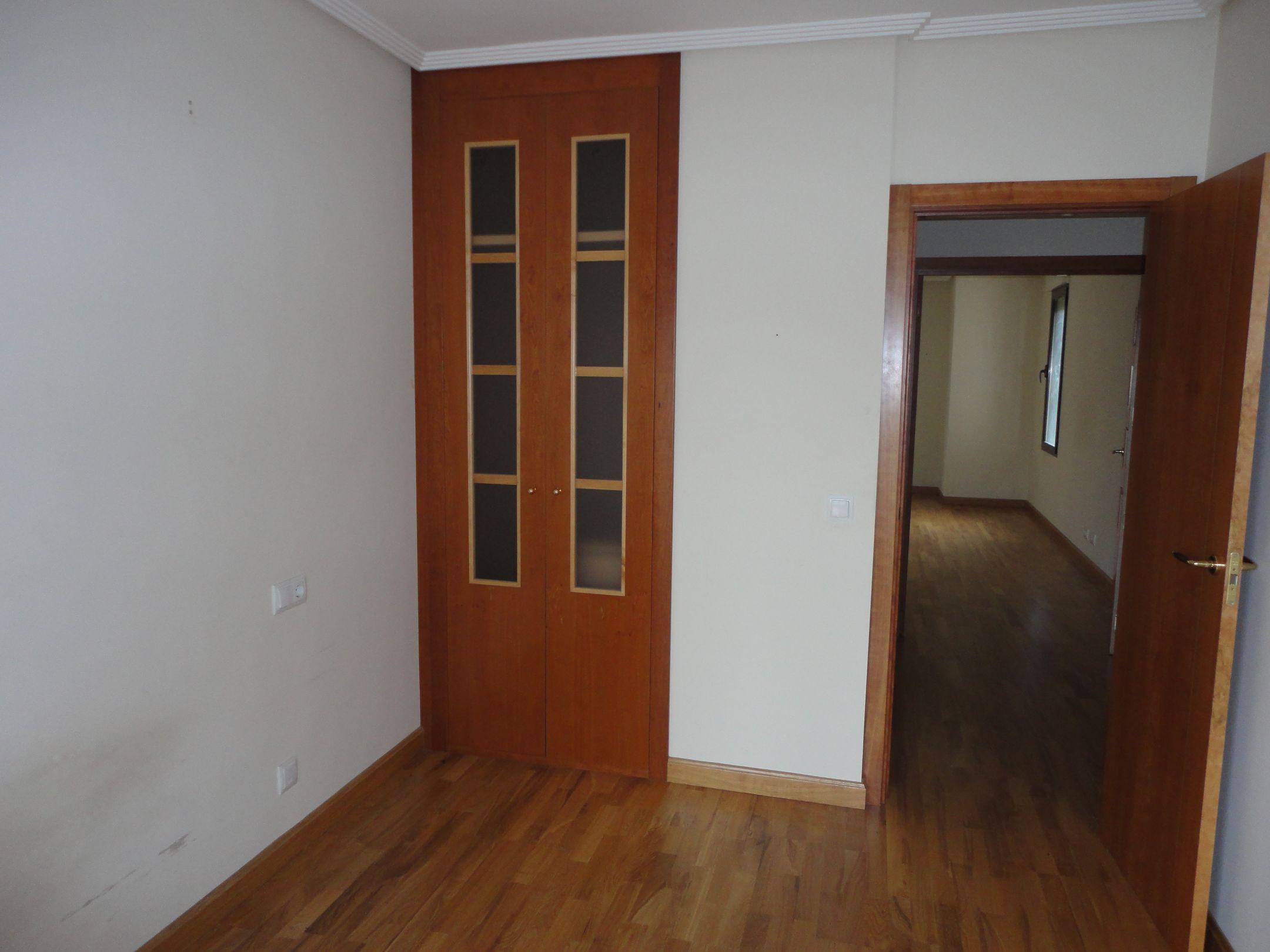 Apartamento en Carbajosa de la Sagrada (22763-0002) - foto3