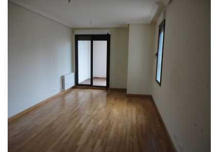 Apartamento en Carbajosa de la Sagrada - 0