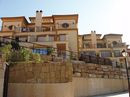 Apartamento en Casares (22779-0001) - foto1
