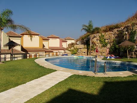 Apartamento en Casares (22779-0001) - foto3