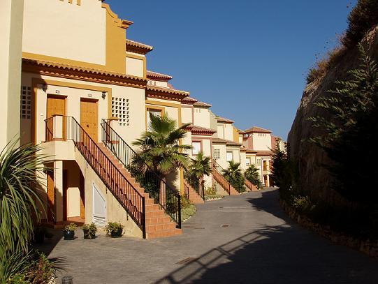 Apartamento en Casares (22779-0001) - foto5