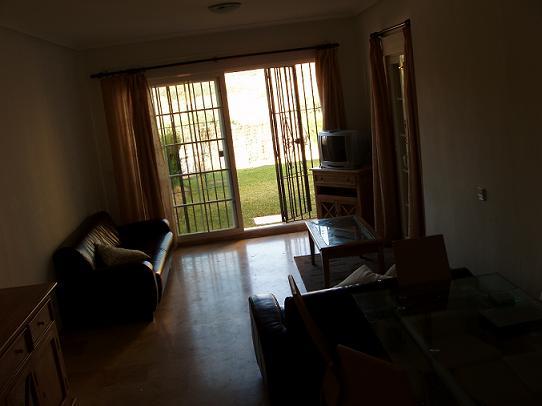 Apartamento en Casares (22779-0001) - foto7