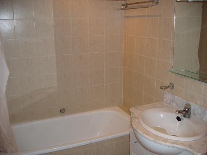 Apartamento en Casares (22779-0001) - foto8