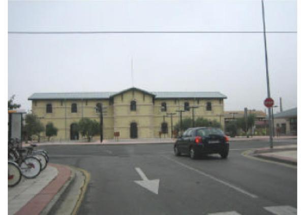 Locales en Miranda de Ebro (20719-0001) - foto8