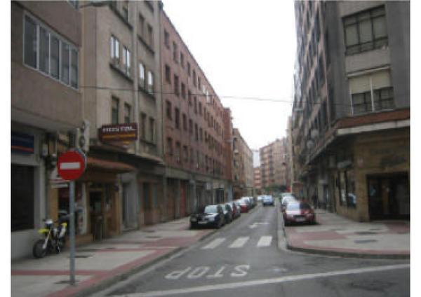 Locales en Miranda de Ebro (20719-0001) - foto7
