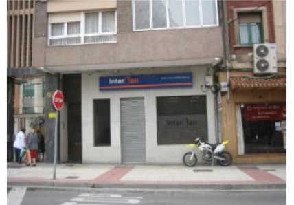 Locales en Miranda de Ebro (20719-0001) - foto10