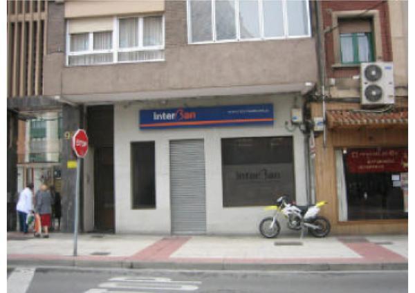 Locales en Miranda de Ebro (20719-0001) - foto0