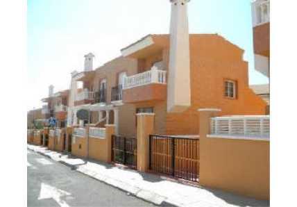 Garaje en Hu�rcal de Almer�a (M56017) - foto1