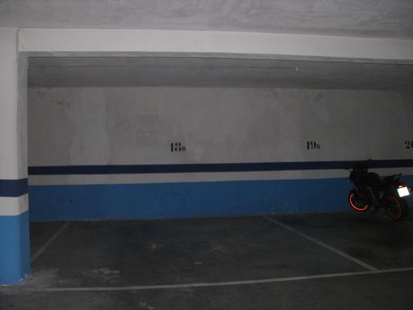 Garaje en Barakaldo (22812-0001) - foto1