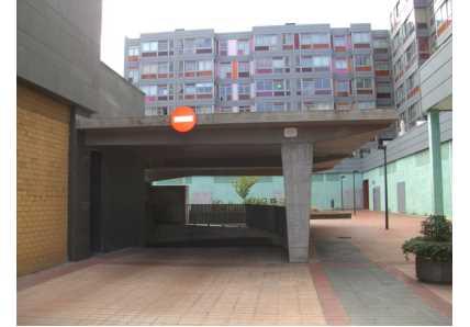 Garaje en Barakaldo - 1