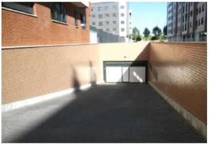 Garaje en Valladolid (M Sta M Monserrat ) - foto3