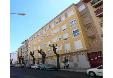 Locales en Badajoz (20730-0001) - foto5