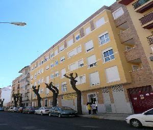 Locales en Badajoz (20730-0001) - foto0