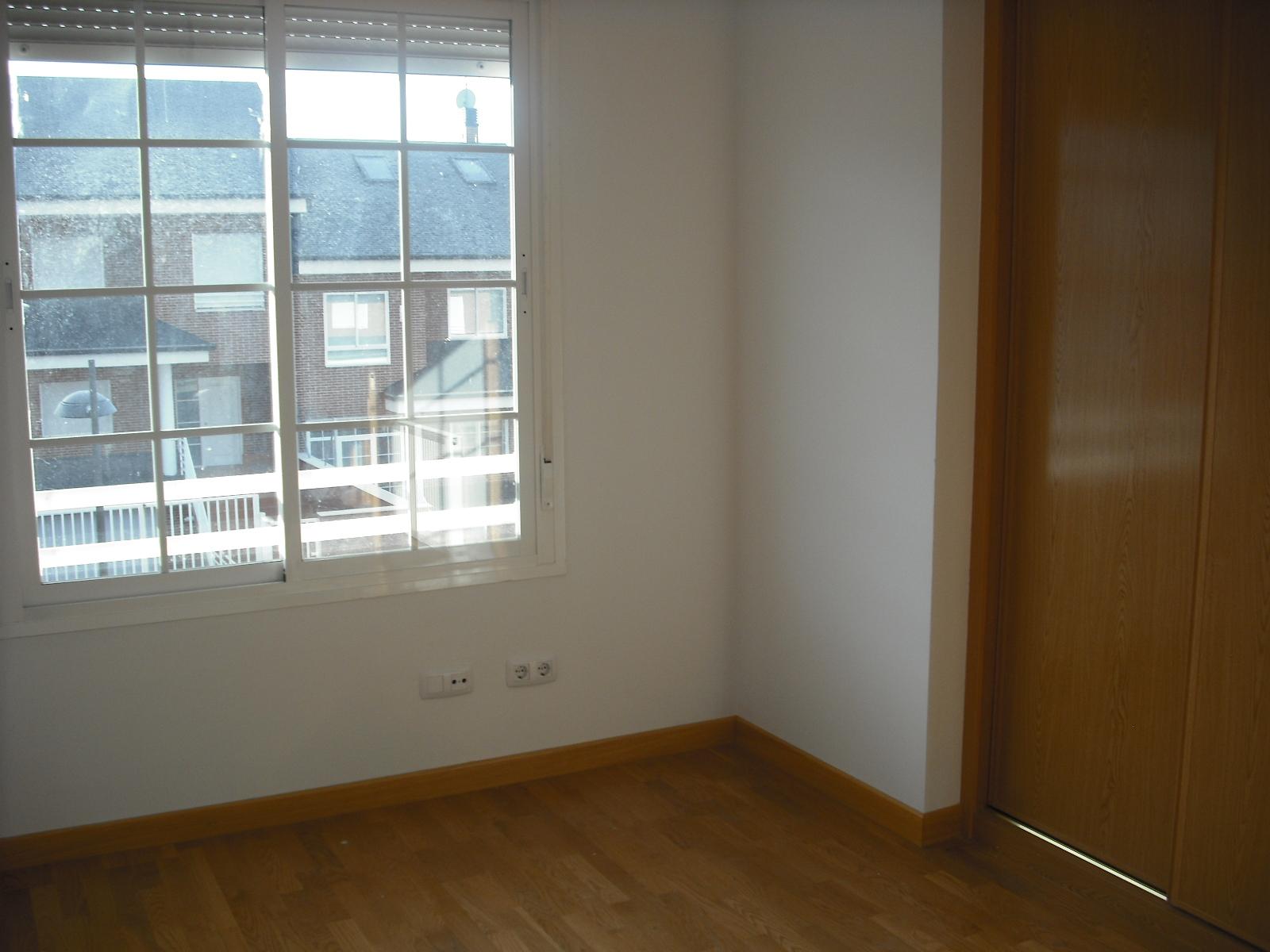 Apartamento en Moraleja de Enmedio (M55813) - foto14