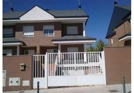 Apartamento en Moraleja de Enmedio (M55813) - foto15