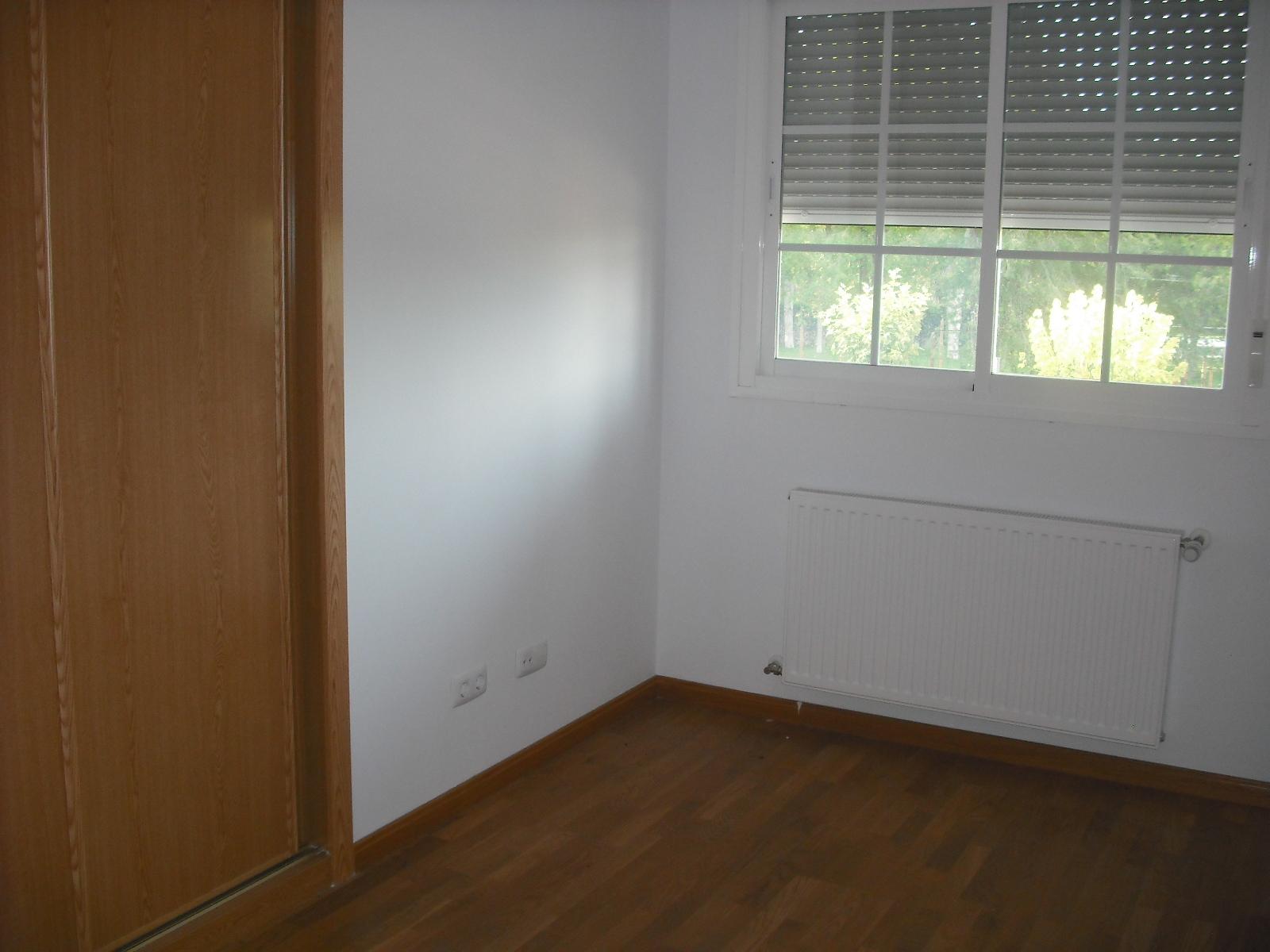 Apartamento en Moraleja de Enmedio (M55813) - foto11