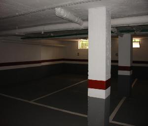 Garaje en Santa Marta de Tormes (20733-0001) - foto3