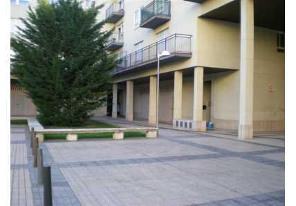 Locales en Salamanca (20736-0001) - foto4