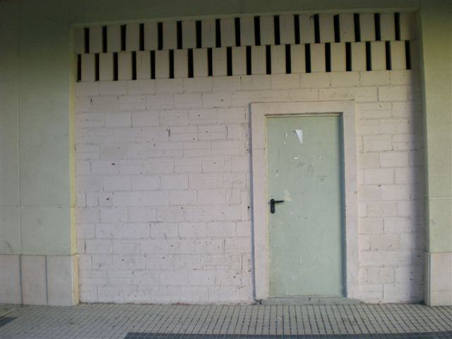 Locales en Salamanca (20737-0001) - foto3